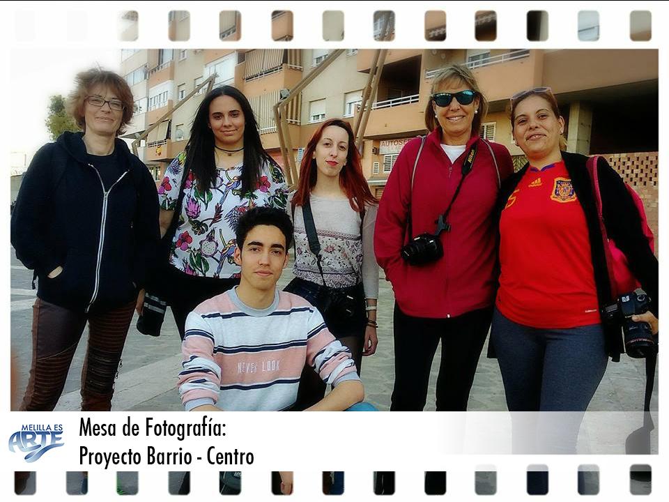2018_05_11_pry_barrio_centro