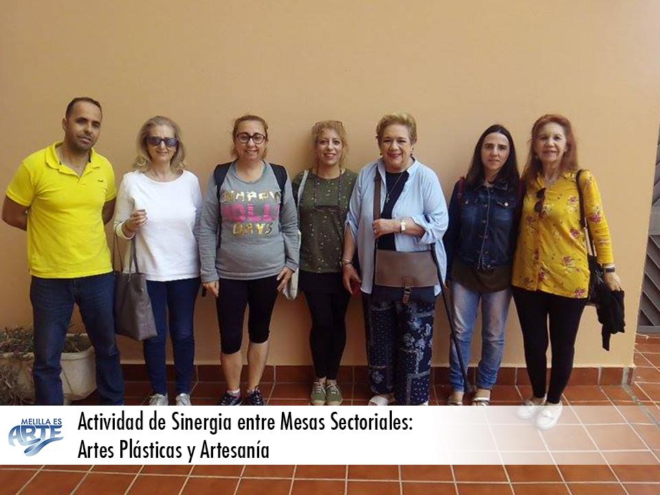 2018_06_02_reunion_mesas_artesania_plasticas
