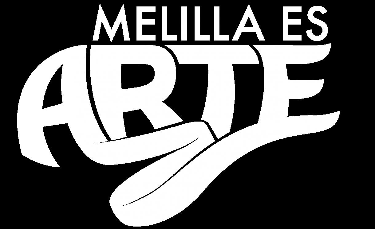 melilla-es-arte-def_blanco